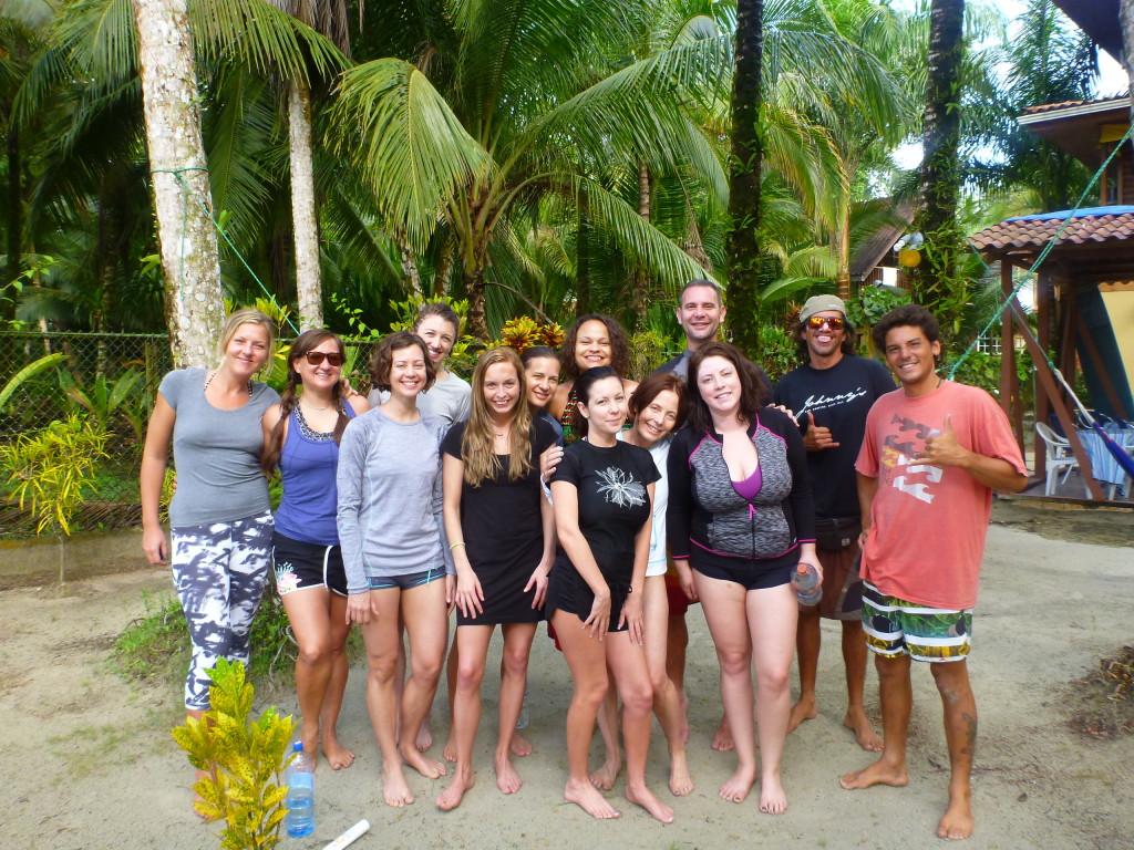 Bocas-Feb15 (39)