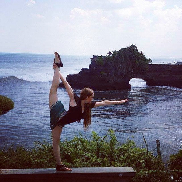 HBR_Bali_May15 (79)