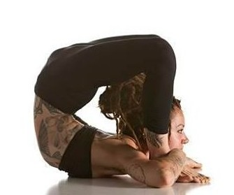 gianna yoga2