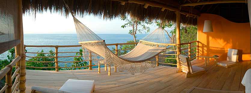 mexico-retreat-hammock
