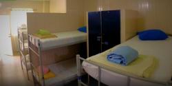 dorm-rooms