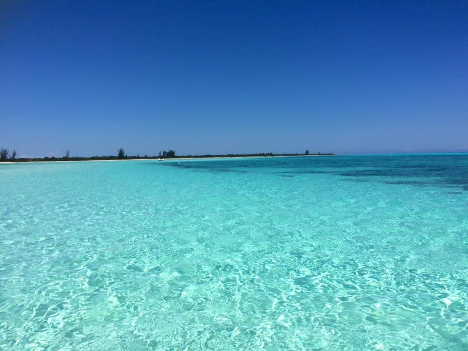 mexico-beach-sea