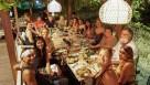 Video Testimonial Free Spirit Yoga Retreats – A Week of Yoga in Paradise