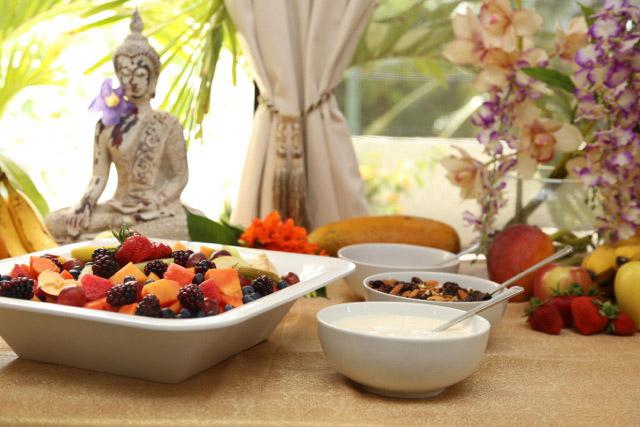 casa-om-breakfast