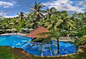 bali-spirit-hotel-spa-6